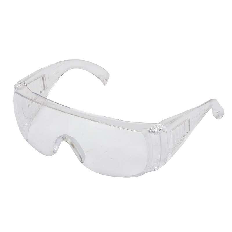 Okulary ochronne przeciwodpryskowe S LahtiPro L1500100