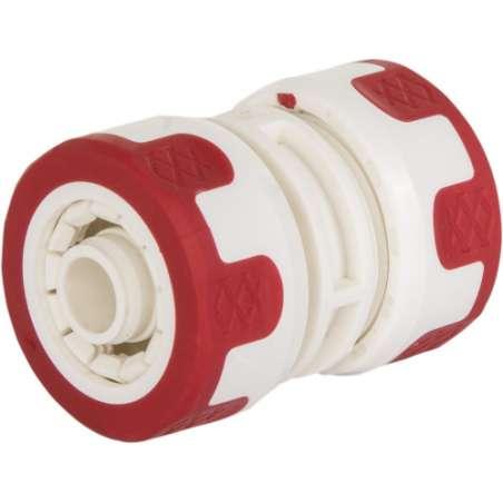 """Reparator PREMIUM 1/2"""" blister Proline 99721"""