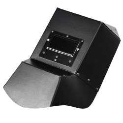 tarcza spawal. z preszpanu 470x290mm filtr 50mm ce lahtipro l1530100
