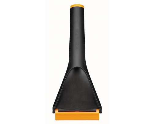 Skrobaczka szerokość 95mm długość 215mm Solid śnieg Fiskars F1019354