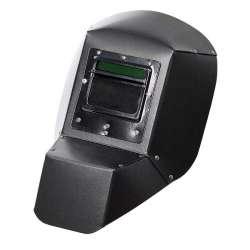 Maska spawalnicza z preszpanu z podglądem 390 x 230 mm CE Lahti Pro L1530400