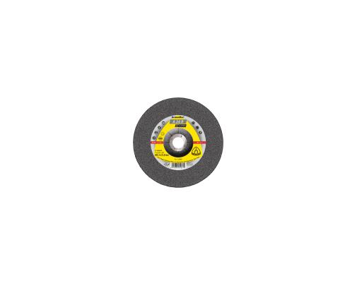 Tarcza do cięcia stal A24R supra 230x3,0x22 płaska Klingspor 45439A