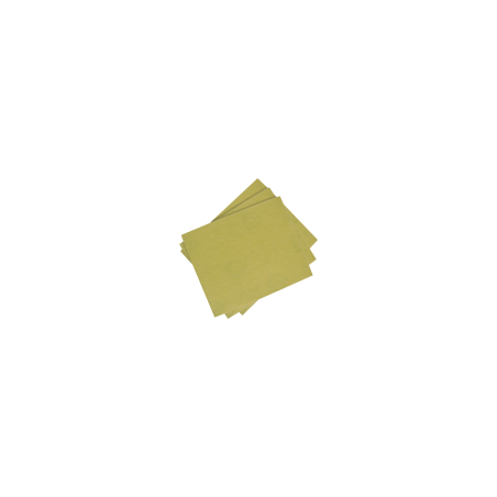 Ścierny papier arkusz 230x280mm P60-P120 drewno gips Klingspor 45555