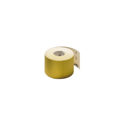 Papier ścierny LPD142-Gipex rolka 5m 115mm P40 Klingspor 45431
