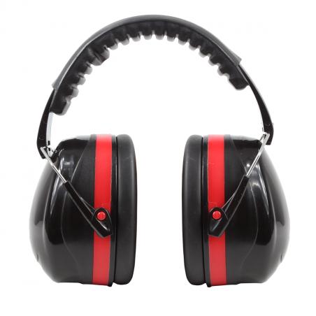 Ochronniki słuchu Lahti Pro L1700300