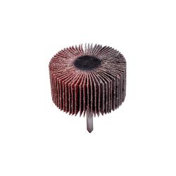 Ściernica listkowa trzpieniowa KM 613 60x30x6 P100  Klingspor 45407