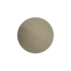 Krążek ścierny czepny 225mm do żyraf papier PS33CK  P80 Klingspor 45362