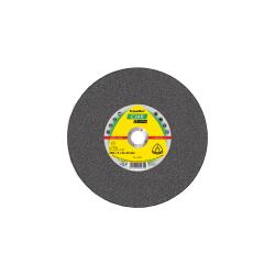 Tarcza do cięcia kamienia C24R Supra 180x3,0x22 płaska Klingspor 45339A