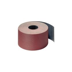 Płótno ścierne KL381J rolka 200mmx1mb gramatura 40 Klingspor 45263CM