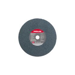 Ściernica ceramiczna 200x40x20mm 98c węgliki krzemu gramatura 60 Proline 44877