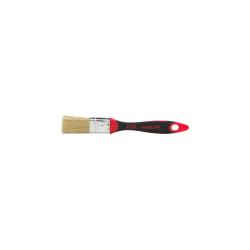 Pędzel angielski profesjonalny 2cale rączka dwukomponentowa do farb olejnych Proline 41115