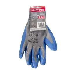 rękawice lateksowe nieb-szare l210409p karta 9 lahtipro l210409k