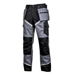 Profesjonalne spodnie...