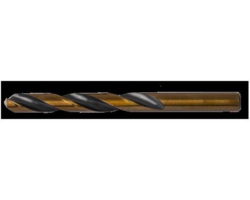 Wiertła do metalu HSS Fi 0.8-13mm BLISTER PROLINE 79xxxK