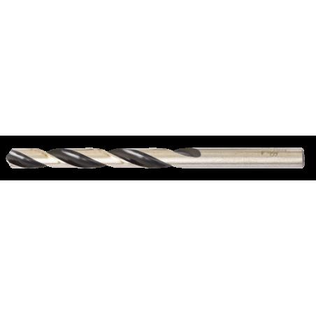 Wiertła do metalu HSS Fi 0.8-13mm PROLINE 76xxx