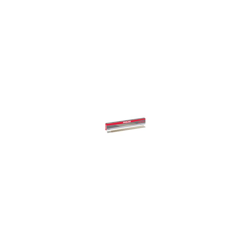 Elektroda rutylowo-celulozowa 3,2mm 2,5kg Proline 66524