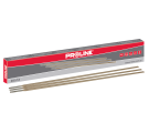 Elektroda rutylowo-celulozowa 2,5mm 1,0kg Proline 66517