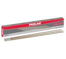 Elektroda rutylowo-celulozowa 3,2mm 0,5kg Proline 66514