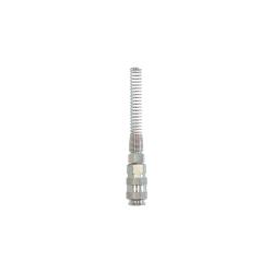 Szybko złączka żeńska do węża spiralnego 8x12mm Proline 66322
