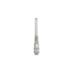 Szybko złączka żeńska do węża spiralnego 6,5x10mm Proline 66321