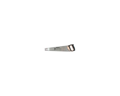 Piła płatnica Turbo 450mm 10TPI Proline 64391