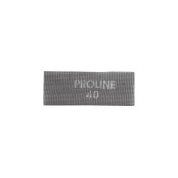 Siatka ścierna 290x105mm P400 Proline 61840