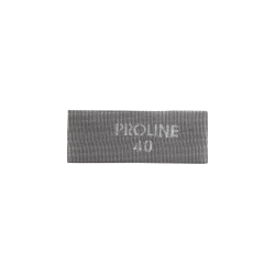 Siatka ścierna 290x105mm  P60 Proline 61806