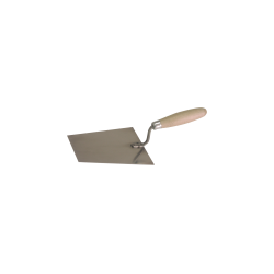 Kielnia Trapezowa 180mm 61778