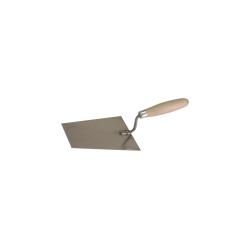 Kielnia trapezowa 160mm 61736