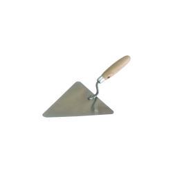 Kielnia trójkątna 200mm 61720