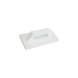 Paca styropianowa 700x140mm 61607
