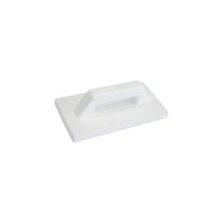Paca styropianowa 500x140mm 61605