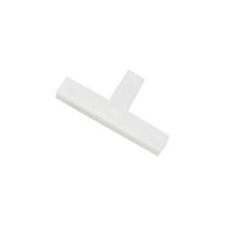Krzyżyki typu T do klinkierów 10mm 40szt Mega 61374