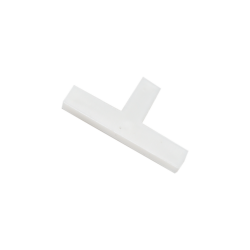 Krzyżyki typu T do klinkierów 8mm 50szt Mega 61373