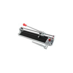 Przyrząd do cięcia glazury 600mm Proline 75360