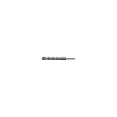 SDS Plus Wiertło d:4mm L:160mm S4 Proline 70516