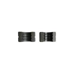 Matryca zapasowa do zaciskacza PEX-AL-PEX FI 32mm Proline 67244