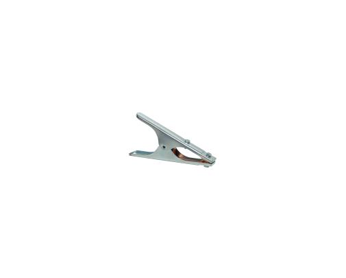 Zacisk biegunowo-kleszczowy 520A Proline 66922