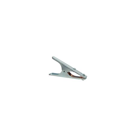 Zacisk biegunowo-kleszczowy 315A Proline 66921
