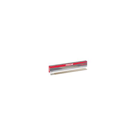 Elektroda rutylowo-celulozowa 4,0mm 2,5kg Proline 66525