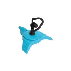 Zraszacz obrotowy Klif TT Blister Cellfast CF50450
