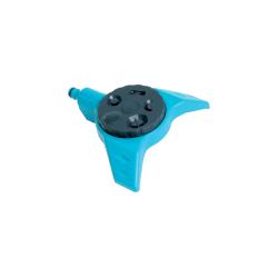 Zraszacz statyczny  Multiclik TT Blister Cellfast CF50445
