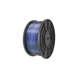 Wąż do gazu propan butan fi:90mm długość 60m szpula Cellfast CF20680S