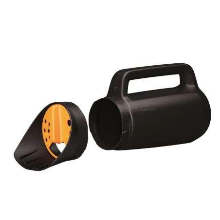 Siewnik Solid 300mm Fiskars 1057076