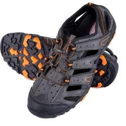 Sandały trekkingowe...