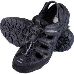 Sandały sportowe...