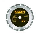 Tarcza diamentowa 125mm DeWalt DT3741