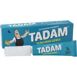 Klej do butów sportowych Tadam 9g w pudełku 42048