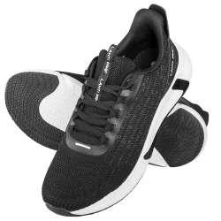 Buty sportowe przewiewne...