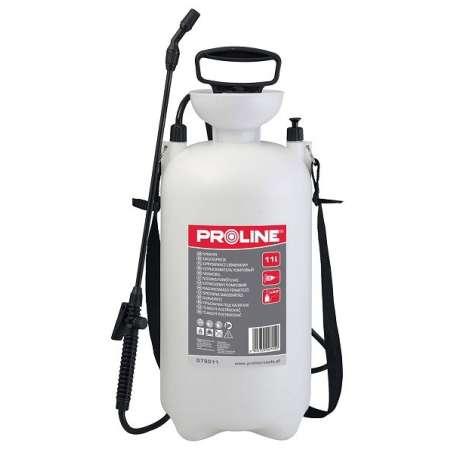Opryskiwacz ciśnieniowy ręczny 3L Proline 079003